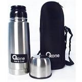 OXONE Vacuum Flask 350 ml [OX-350] - Botol Minum
